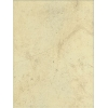 """Плитка для стен """"LILIA"""" 25x33,3 beige (Польша.Kwadro)"""
