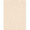 "Плитка для стен ""AMARYLIS"" 25x33,3 beige (Польша.Kwadro)"