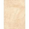 "Плитка для стен ""AMARYLIS"" 25x33,3 brown (Польша.Kwadro)"