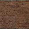 "Декор ""DOMUS"" 30x60 inserto Triangle, brown (Польша.Paradyz)"