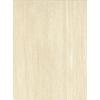 """Плитка для стен """"BEGONIA"""" 25x33,3 beige (Польша.Kwadro)"""
