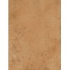 "Плитка для стен ""LILIA"" 25x33,3 brown (Польша.Kwadro)"