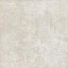 """Плитка для пола """"LENSITILE"""" 45x45 bianco (Польша.Paradyz)"""