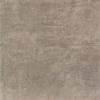 """Плитка для пола """"LENSITILE"""" 45x45 gris (Польша.Paradyz)"""