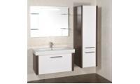 Умывальники, мебель для ванны